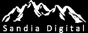 Sandia Digital