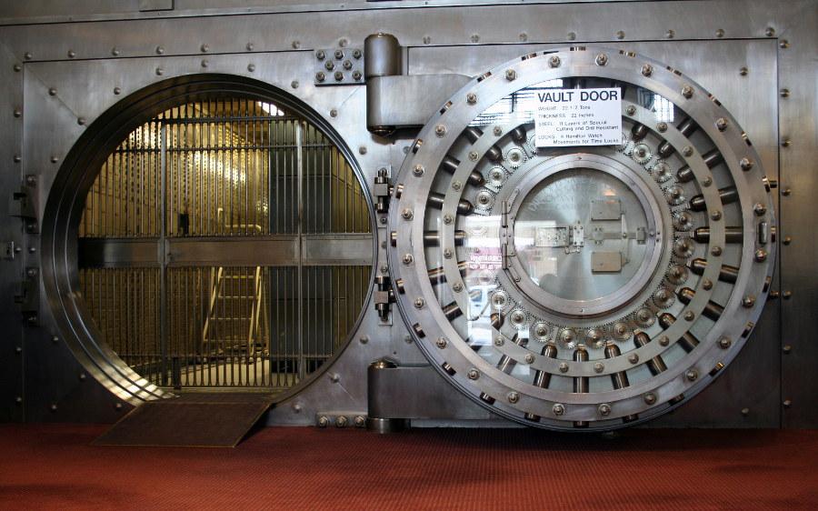 Website Design Security Albuquerque
